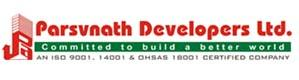 Parsvnath Developers
