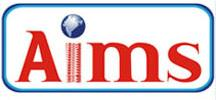 AIMS GROUP