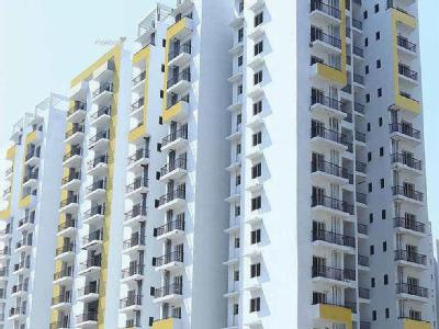 Properties for Sale in Sector-15 Noida, Commercial and residential projects